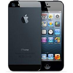 iPhone 5 SIM-Lock dauerhaft entfernen