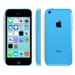 Entfernen Sie iPhone SIM-Lock mit einem Code iPhone 5C