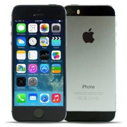 Entfernen Sie   SIM-Lock mit einem Code iPhone 5S