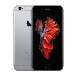 Entfernen Sie   SIM-Lock mit einem Code iPhone 6S