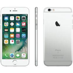 iPhone 6 plus SIM-Lock dauerhaft entfernen
