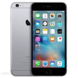 iPhone 6S Plus SIM-Lock dauerhaft entfernen