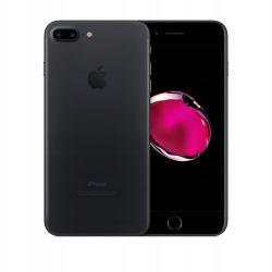Entfernen Sie   SIM-Lock mit einem Code iPhone 7