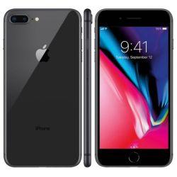 iPhone 8 SIM-Lock dauerhaft entfernen