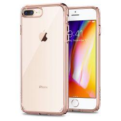 Entfernen Sie iPhone SIM-Lock mit einem Code iPhone 8 Plus