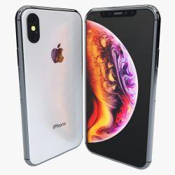 Entfernen Sie iPhone SIM-Lock mit einem Code iPhone Xs