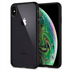 iPhone Xs max SIM-Lock dauerhaft entfernen