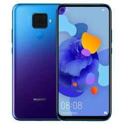 Entfernen Sie Huawei SIM-Lock mit einem Code Huawei nova 6