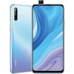 Entfernen Sie Huawei SIM-Lock mit einem Code Huawei P smart Pro 2019