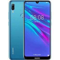 Entfernen Sie Huawei SIM-Lock mit einem Code Huawei Y6s (2019)