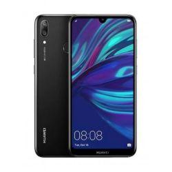 Entfernen Sie Huawei SIM-Lock mit einem Code Huawei Y7p