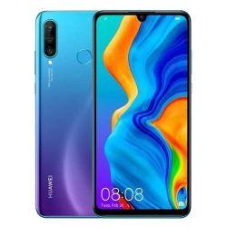 Entfernen Sie Huawei SIM-Lock mit einem Code Huawei P30 Lite New Edition