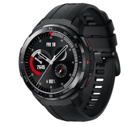 Entfernen Sie Huawei SIM-Lock mit einem Code Huawei Honor Watch GS Pro