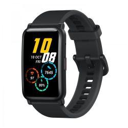 Entfernen Sie Huawei SIM-Lock mit einem Code Huawei Honor Watch ES