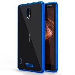 Entfernen Sie Nokia SIM-Lock mit einem Code Nokia 3.1C