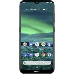 Entfernen Sie Nokia SIM-Lock mit einem Code Nokia 2.3