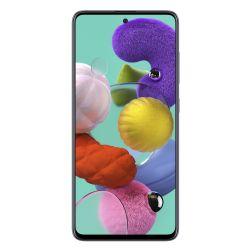 Entfernen Sie Samsung SIM-Lock mit einem Code Samsung Galaxy A71