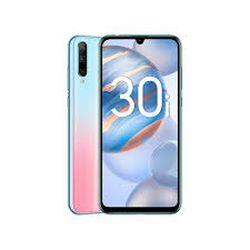 Entfernen Sie Huawei SIM-Lock mit einem Code Huawei Honor 30i