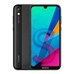 Entfernen Sie Huawei SIM-Lock mit einem Code Huawei Honor 8S 2020