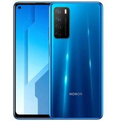 Entfernen Sie Huawei SIM-Lock mit einem Code Huawei Honor Play4
