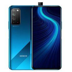 Entfernen Sie Huawei SIM-Lock mit einem Code Huawei Honor X10 5G