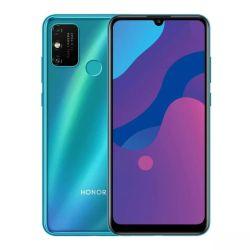 Entfernen Sie Huawei SIM-Lock mit einem Code Huawei Honor 9A