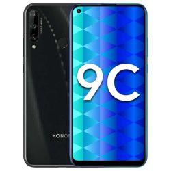 Entfernen Sie Huawei SIM-Lock mit einem Code Huawei Honor 9C