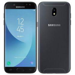 Entfernen Sie Samsung SIM-Lock mit einem Code Samsung Galaxy J5 (2017)