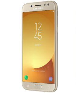 Entfernen Sie Samsung SIM-Lock mit einem Code Samsung Galaxy J7 Pro