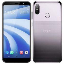 Entfernen Sie HTC SIM-Lock mit einem Code HTC U12 life