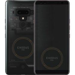 Entfernen Sie HTC SIM-Lock mit einem Code HTC Exodus 1