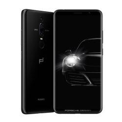 Entfernen Sie Huawei SIM-Lock mit einem Code Huawei Mate 20 RS Porsche Design