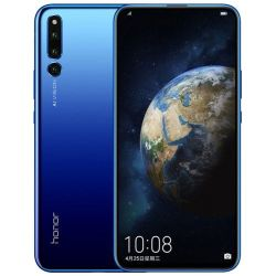 Entfernen Sie Huawei SIM-Lock mit einem Code Huawei Honor Magic 2