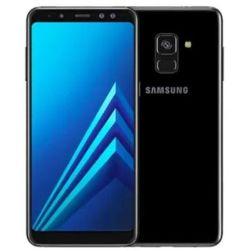 Entfernen Sie Samsung SIM-Lock mit einem Code Samsung Galaxy A6s