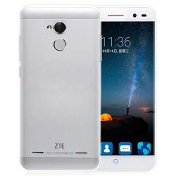 Entfernen Sie ZTE SIM-Lock mit einem Code ZTE Blade V7 Plus