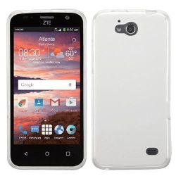 Entfernen Sie Samsung  SIM-Lock mit einem Code ZTE Z812
