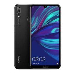 Entfernen Sie Huawei SIM-Lock mit einem Code Huawei Y7 Prime (2019)