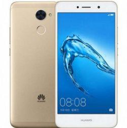 Entfernen Sie Huawei SIM-Lock mit einem Code Huawei Y5 lite (2018)
