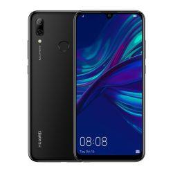 Entfernen Sie Huawei SIM-Lock mit einem Code Huawei P smart 2019