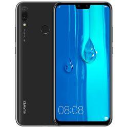 Entfernen Sie Huawei SIM-Lock mit einem Code Huawei Enjoy 9
