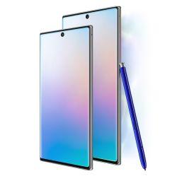 Entfernen Sie Samsung SIM-Lock mit einem Code Samsung Galaxy Note 10+
