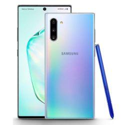 Entfernen Sie Samsung SIM-Lock mit einem Code Samsung Galaxy Note 10 5G