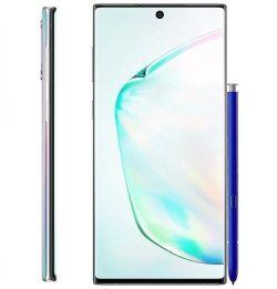 Entfernen Sie Samsung SIM-Lock mit einem Code Samsung Galaxy Note 10