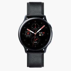 Entfernen Sie Samsung SIM-Lock mit einem Code Samsung Galaxy Watch Active2