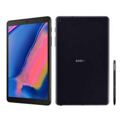 Entfernen Sie Samsung SIM-Lock mit einem Code Samsung Galaxy Tab A 8.0 (2019)