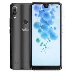Entfernen Sie  SIM-Lock mit einem Code Wiko View2 Plus
