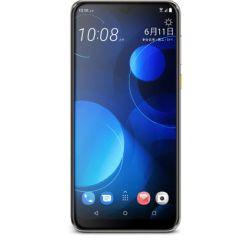 Entfernen Sie HTC SIM-Lock mit einem Code HTC Desire 19+