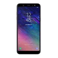 Entfernen Sie Samsung SIM-Lock mit einem Code Samsung Galaxy M10