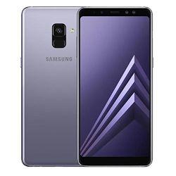 Entfernen Sie Samsung SIM-Lock mit einem Code Samsung Galaxy A8s