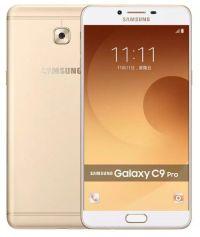 Entfernen Sie Samsung SIM-Lock mit einem Code Samsung Samsung Galaxy C9 Pro